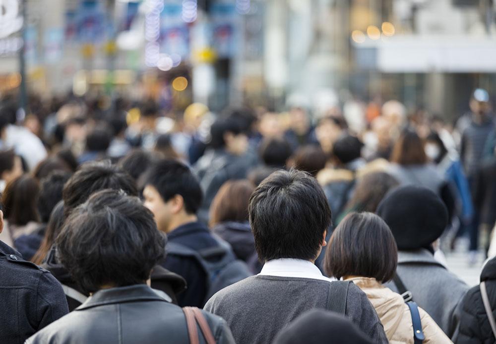 なぜ「一生独身の男性」が30年前から急増しているのか(PRESIDENT Online)