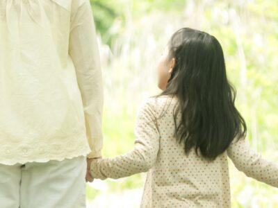 神奈川県横須賀市、20年度予算案 福祉・子育てに重点(日経電子版)
